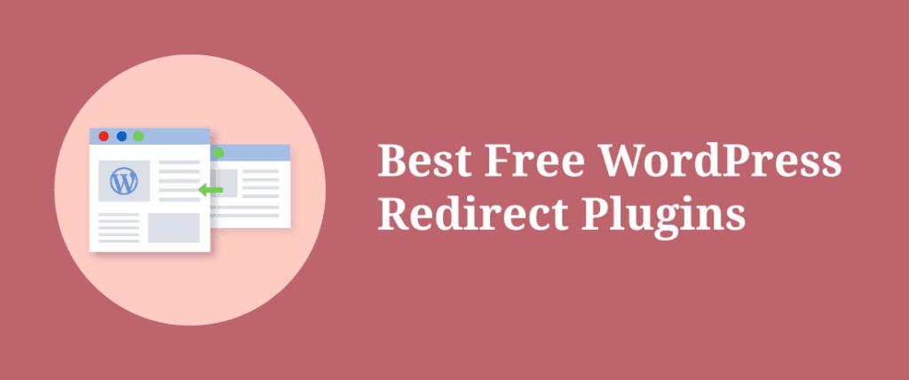 Wordpress Redirection Plugin - How to online tips